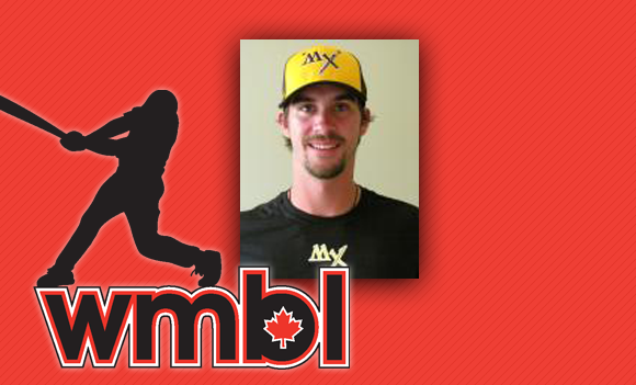 WMBL Player of the Week