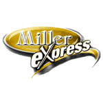 Moose Jaw Miller Express