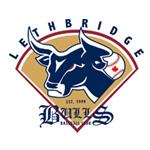 Lethbridge Bulls