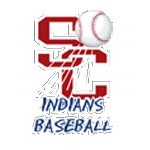 Swift Current Indians