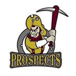 Edmonton Prospects